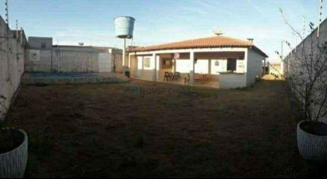 Vendo casa no Jd Novo Mundo em VG - Foto 3