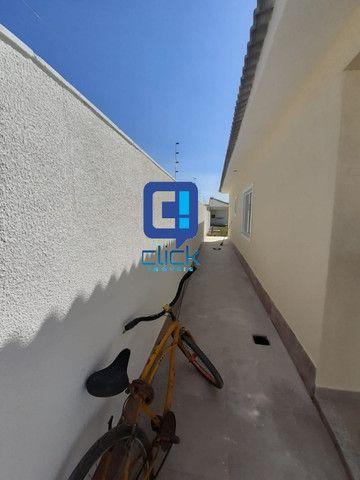 Casa Itaipuaçu - Foto 10