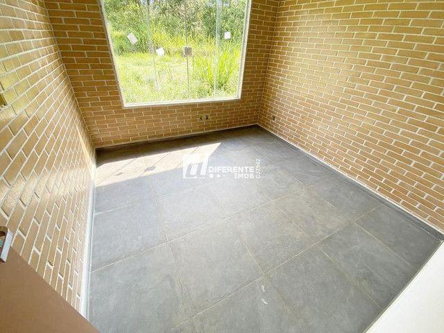 Casa com 2 dormitórios à venda, 100 m² por R$ 439.000,00 - Tinguá - Nova Iguaçu/RJ - Foto 11