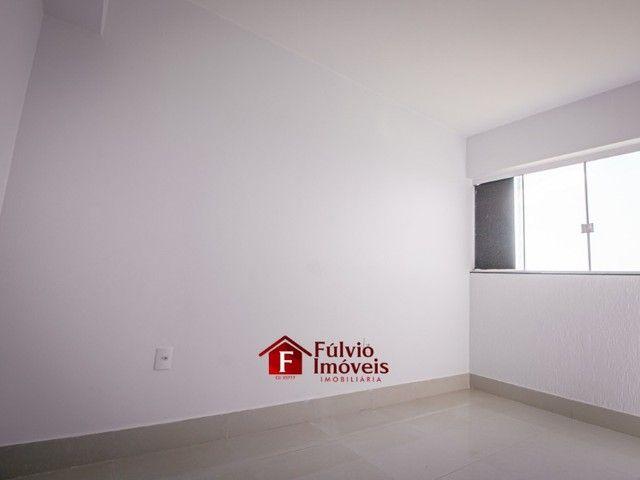 Apartamento com 3 Quartos, 1 Vaga de Garagem Coberta, Elevador em Vicente Pires. - Foto 13