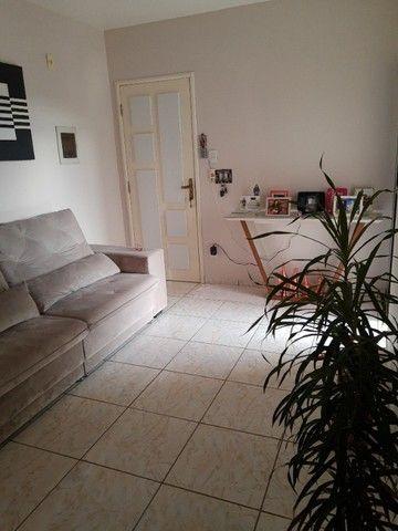 Apartamento no Bairro Julião Ramos - Foto 3