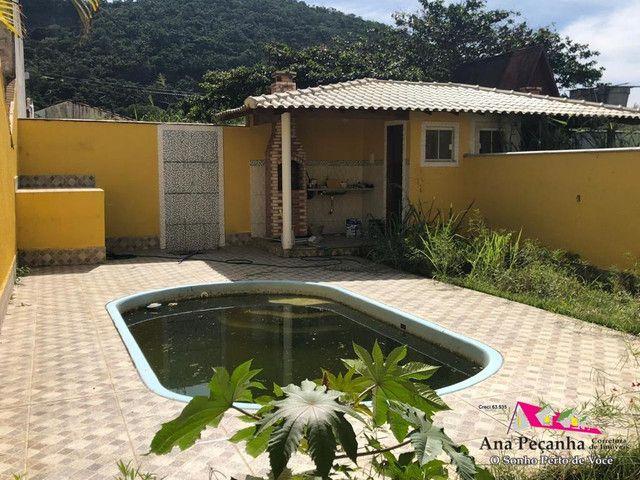 Duplex Excelente 3 Quartos, 1 Suítes, Piscina e churrasqueira! - Foto 17