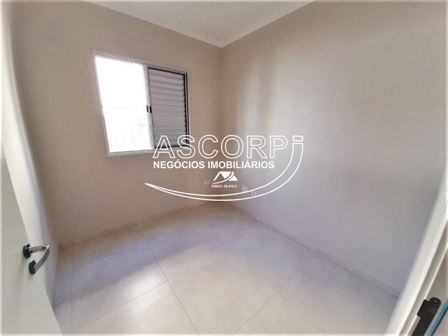 Excelente apartamento no Santa Cecília (cód:AP00302) - Foto 9