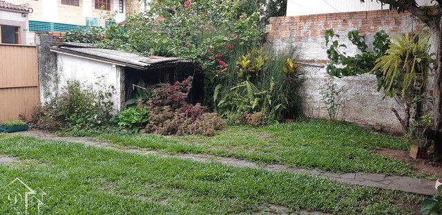 Casa à venda com 3 dormitórios em Nossa senhora de fátima, Santa maria cod:10221 - Foto 7