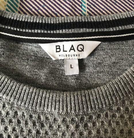 Blusões importados  - Foto 4
