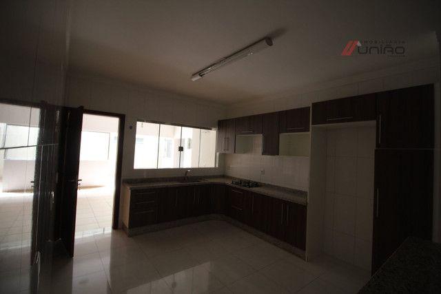 Apartamento em Zona II - Umuarama - Foto 13