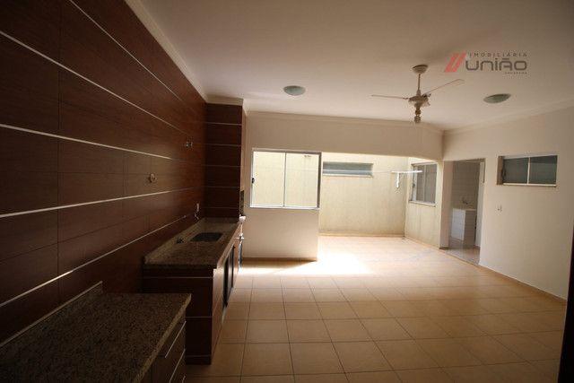 Apartamento em Zona II - Umuarama - Foto 12
