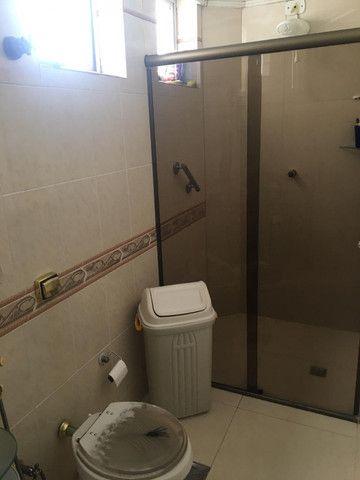 Excelente Apartamento 3 Quartos - Suíte - Lazer // Padre Eustáquio - BH - Foto 10