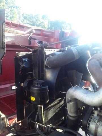Internacional 4700 Motor 366 - Foto 7