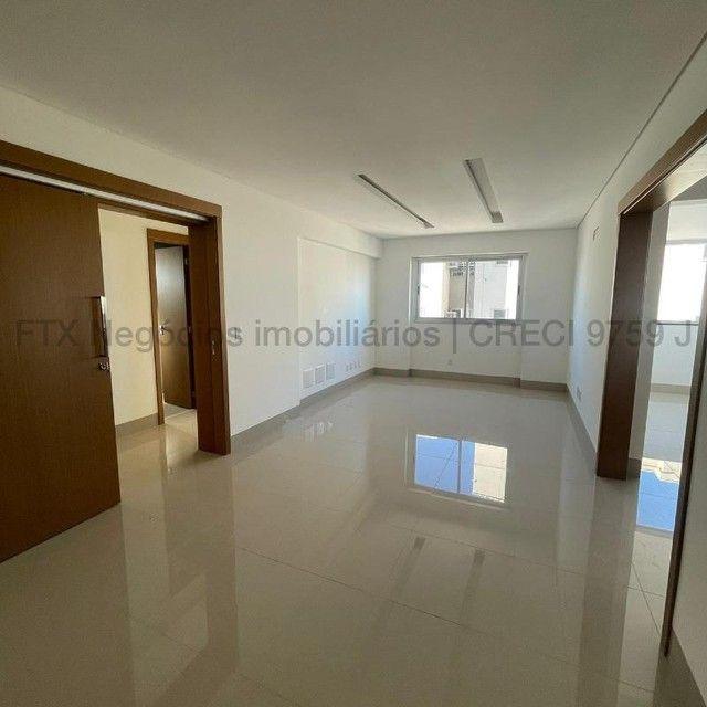 Apartamento à venda, 2 quartos, 1 suíte, Vila Célia - Campo Grande/MS