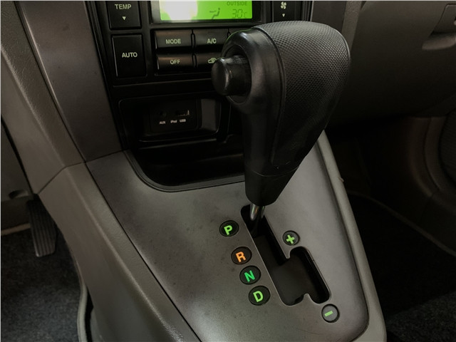Hyundai Tucson 2011 2.0 mpfi gls 16v 143cv 2wd gasolina 4p automático - Foto 11