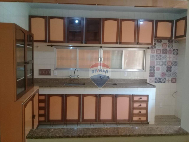 Casa com 3 dormitórios à venda, 300 m² - Jardim Esplanada - Nova Iguaçu/RJ - Foto 14