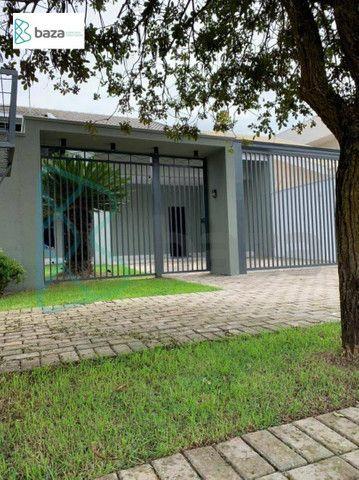 Casa + edícula com 5 quartos sendo 2 suítes à venda, 240 m² por R$ 1.350.000 - Jardim Mari - Foto 6