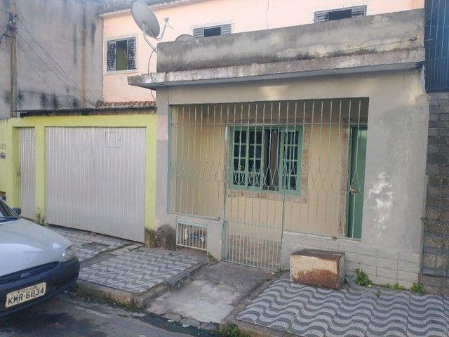 Vende-se casa bairro Água limpa Volta redonda. Tel- * - Foto 5