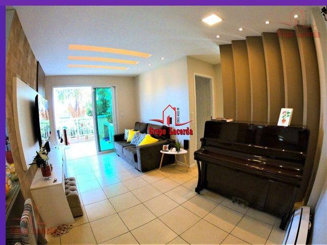 Com_3dormitórios_Leia The_Club_Residence Venda_ou_Locação! agmhbifslu qezrsjcyfb - Foto 6