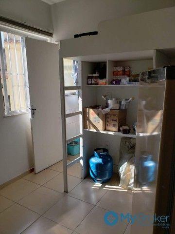 Apartamento para venda (183 metros quadrados) com 4 quartos em Jardim Amália - Volta Redon - Foto 15