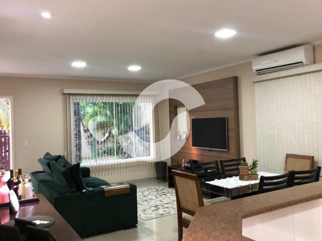 Casa com 3 quartos dentro de condomínio , 100 m², à venda por R$ 450.000 - Foto 9
