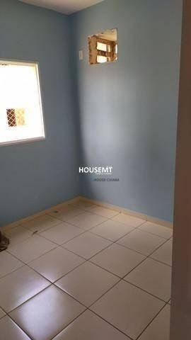 Locação e venda Apartamento 2 quartos Condominio Vila Bella - Foto 10