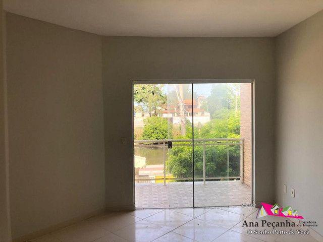Duplex Excelente 3 Quartos, 1 Suítes, Piscina e churrasqueira! - Foto 10