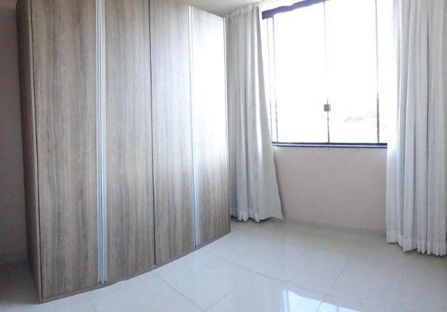 Oportunidade! Lindo apartamento para locação na melhor localização da Asa Sul - Foto 8