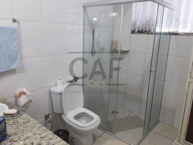 Casa de condomínio à venda com 3 dormitórios em Imigrantes, Holambra cod:V332 - Foto 2