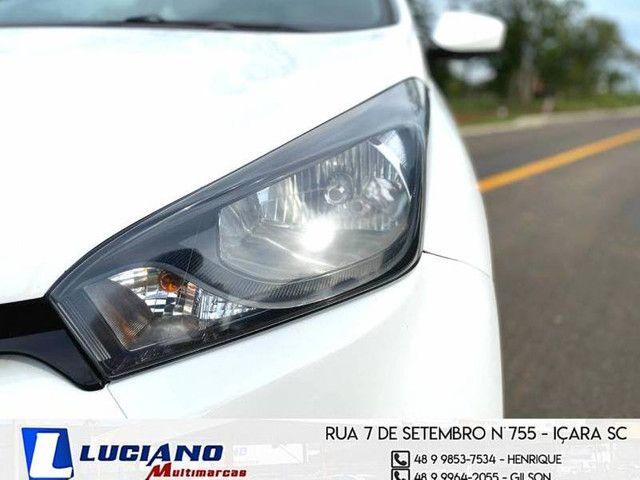 Hyundai HB20 Comf./C.Plus/C.Style 1.0 16V - Foto 20