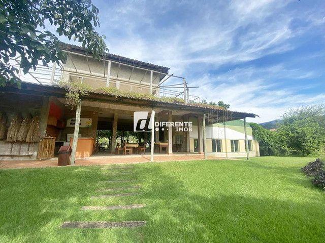 Casa com 2 dormitórios à venda, 100 m² por R$ 439.000,00 - Tinguá - Nova Iguaçu/RJ - Foto 20