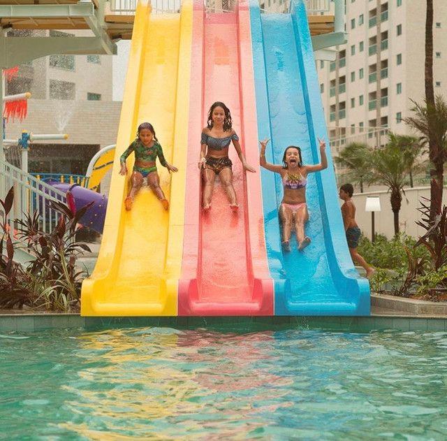 Salinas Exclusive Resort - Foto 6