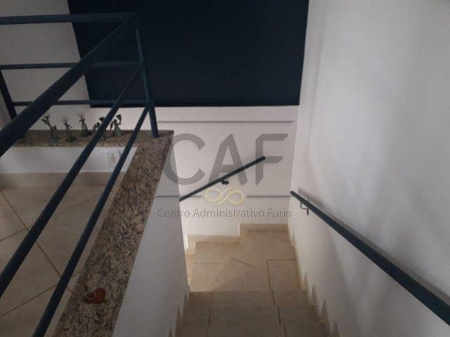 Casa de condomínio à venda com 3 dormitórios em Imigrantes, Holambra cod:V332 - Foto 16