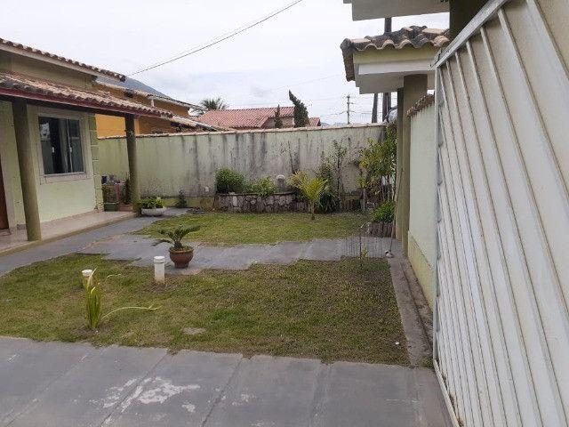 casa itaipuaçu marica - Foto 2