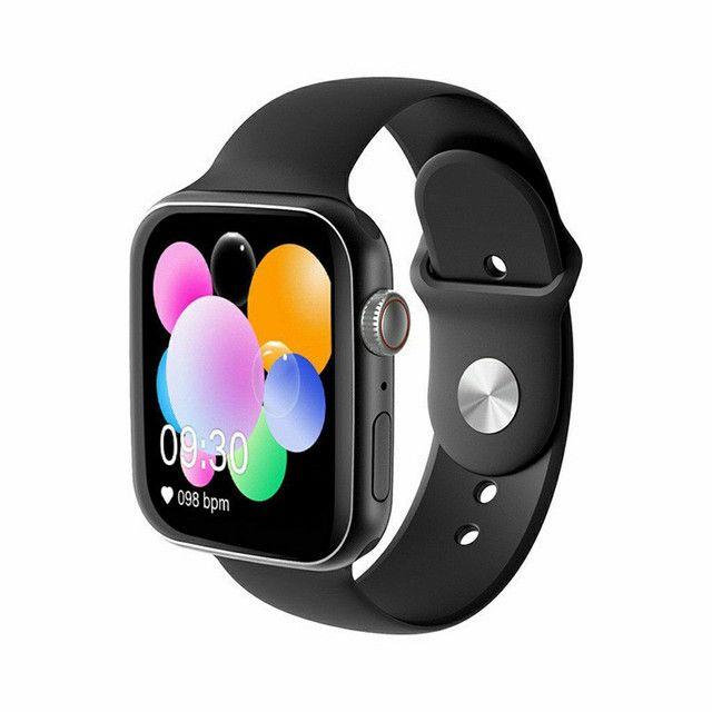 Smartwatch T900 - Foto 5