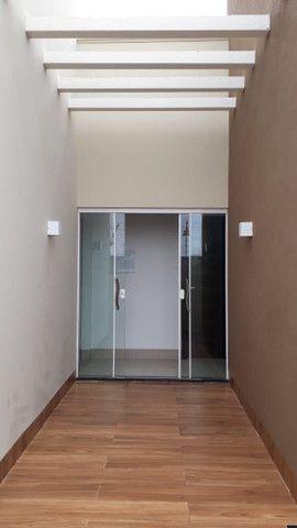 Casa com 3 dormitórios (1 suíte) à venda, 143 m² por R$ 630.000 - Residencial Aquarela Das - Foto 7