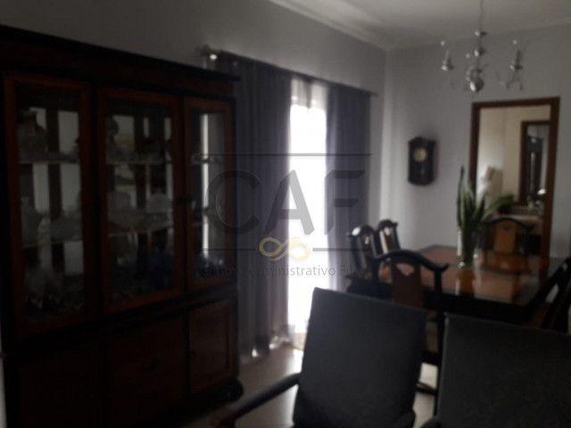 Casa de condomínio à venda com 3 dormitórios em Imigrantes, Holambra cod:V332 - Foto 17