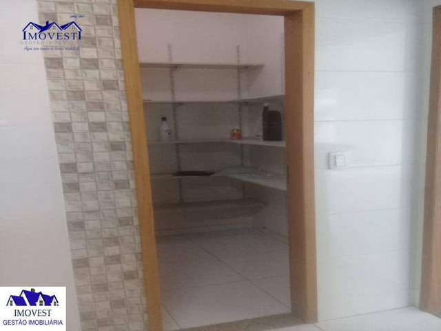 Casa com 3 dormitórios à venda por R$ 540.000,00 - Flamengo - Maricá/RJ - Foto 11