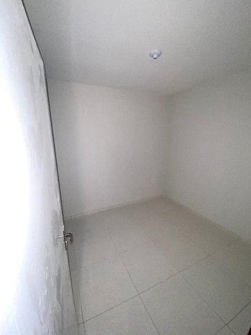 Alugo Aptos de 02 quartos - Foto 4