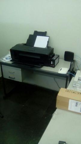 Passo ponto de uma mini copiadora por 10.000,00