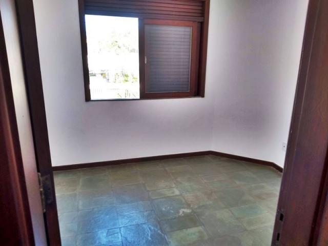 Casa à venda com 5 dormitórios em Itapuã, Salvador cod:27-IM333234 - Foto 14