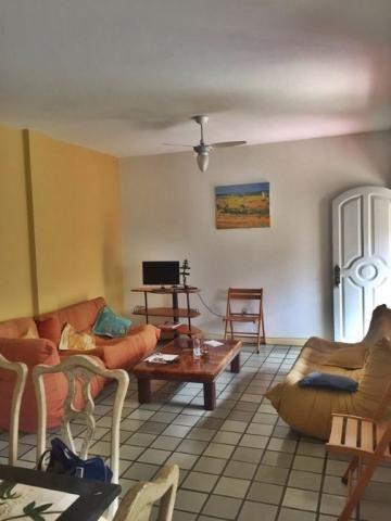 Casa à venda com 4 dormitórios em Itapuã, Salvador cod:27-IM332617 - Foto 5