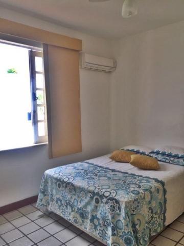 Casa à venda com 4 dormitórios em Itapuã, Salvador cod:27-IM332617 - Foto 14