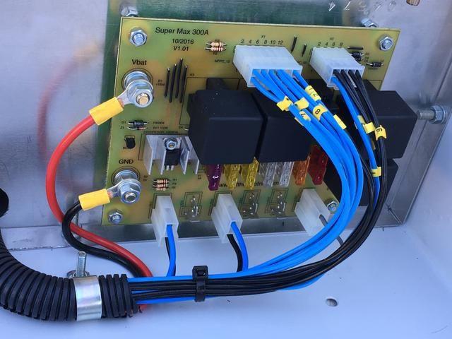 Equipamento/aparelho de refrigeração super Max 300a - Foto 8