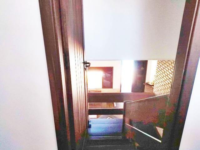 Casa à venda com 5 dormitórios em Itapuã, Salvador cod:27-IM333234 - Foto 17