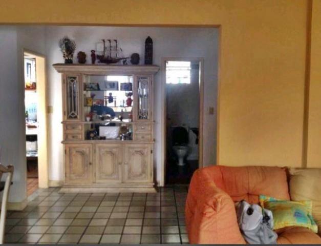 Casa à venda com 4 dormitórios em Itapuã, Salvador cod:27-IM332617 - Foto 6
