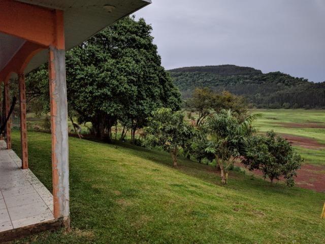 Casa de veraneio no Alagado do Iguaçu - Foto 15