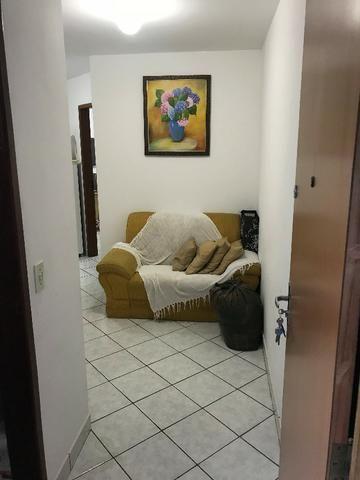 Oportunidade para morar ou investir, quarto e sala ao lado da sao camilo - Foto 3