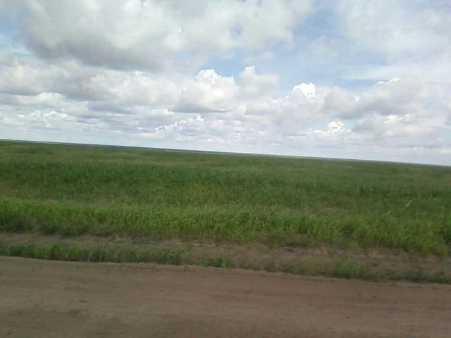 Fazenda de 6.632 alqueires de dupla aptidão em Primavera do Leste MT