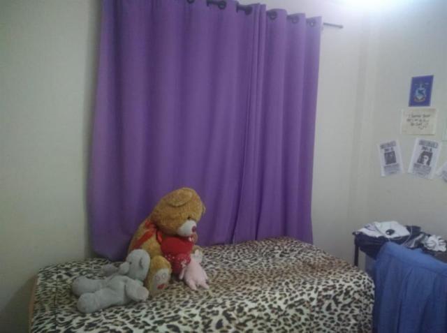 Apartamento à venda com 3 dormitórios em Olaria, Rio de janeiro cod:BA30665 - Foto 9