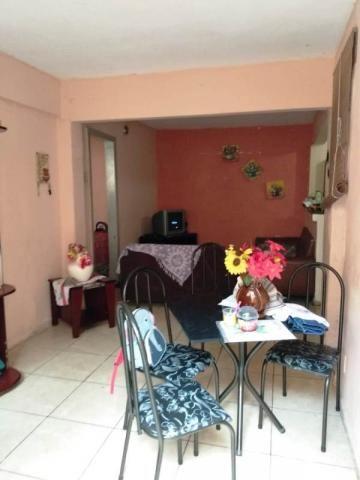 Casa à venda com 3 dormitórios em Caiçaras, Belo horizonte cod:1531 - Foto 4