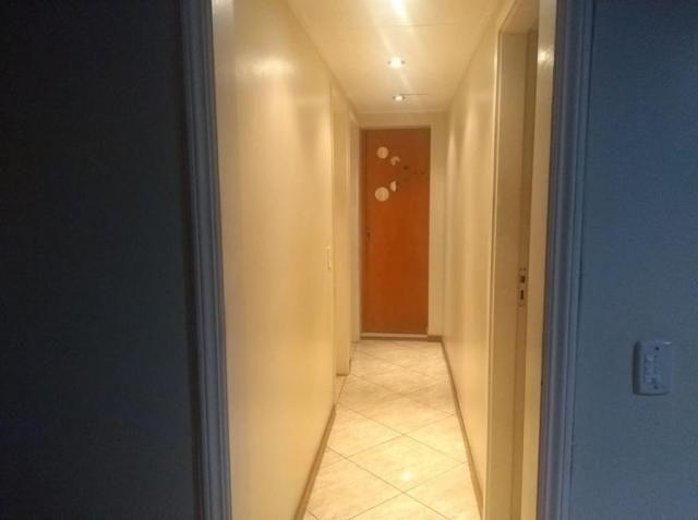 Apartamento à venda com 3 dormitórios em Olaria, Rio de janeiro cod:BA30665 - Foto 5