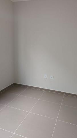 Casa à venda com 2 dormitórios em Santo andré, Belo horizonte cod:8179 - Foto 5