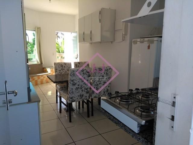 Loft à venda com 5 dormitórios em Ingleses do rio vermelho, Florianopolis cod:17057 - Foto 7